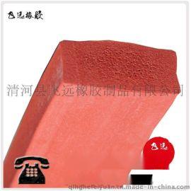 来样来图加工定做各种尺寸耐高温硅胶密封条 硅胶条