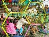 儿童游乐设备立体迷宫RL-LTMG