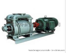 供应真空泵水环式真空泵SK系列