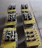 上海仁浦供应ZSG-整流变压器 自耦变压器