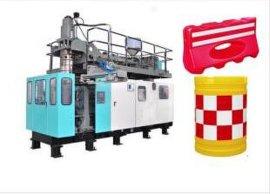 道路交通路锥生产机器设备 路锥设备专业厂家