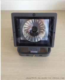 飞利浦高效MASTERColour MVF619 CDM-T70W 照明泛光灯具
