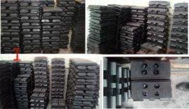 福格勒S1800-2摊铺机履带板专业制造商