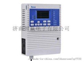 RBK-6000-ZL9一氧化碳报警器,西安固定式一氧化碳报警仪