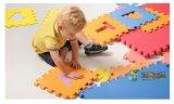 eva地垫批发宝宝爬行垫儿童拼接早教数字拼图泡沫地垫