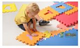 eva地墊批發寶寶爬行墊兒童拼接早教數位拼圖泡沫地墊
