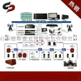 井下WIFI通信系统 KT158煤矿无线通信系统