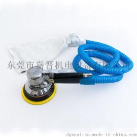汽保设备6寸自吸式粗磨机,可用于家具打磨