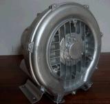 低噪音高壓風機,220V單相高壓風機廠家