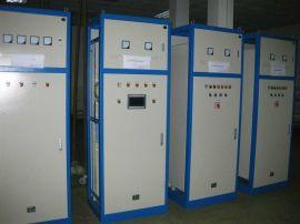 成都污水处理控制系统,成都污水处理控制柜,污水处理PLC控制柜,污水处理配电柜,污水处理配电箱设计成套厂家