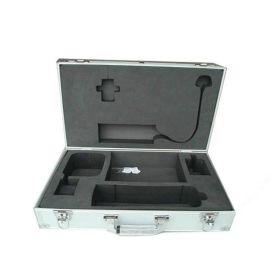 EVA内衬箱包内衬专业定制