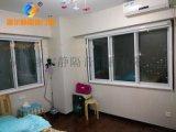 隔音窗 金華加強型 隔音玻璃 多少錢