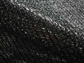 毛毡生产厂家直销化纤毛毡 彩色毛毡 **毛毡布