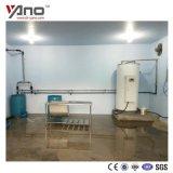 720L/24KW全自动不锈钢容积式电热水器 恒温电热水器