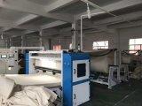 办一个抽纸加工厂需要多少钱