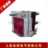 ZN3-10系列戶內高壓真空斷路器