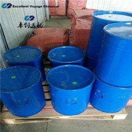 酸铜中间体SPS聚二硫二丙烷磺酸钠 CAS:27206-35-5