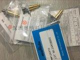 MM126310村田三代射频头村田高频测试探针