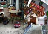 清溪青皇摄像头安装,三星土桥视频监控系统工程