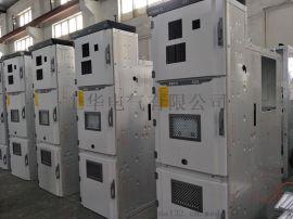 高压开关柜KYN28-12中置柜10KV高压配电柜厂家定做