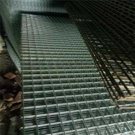 联利建筑镀锌网片 养殖钢丝网 地面防裂网片