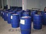優質白乳膠增稠劑現貨發售/全國可發