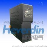HPD1000谐波保护器价格