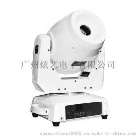 M SPOT 150 图案灯(白)
