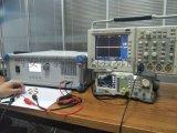 无线充电领域中功率放大器的应用
