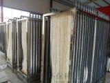帘式MBR膜甘肃厂家直供代理品质一流
