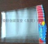 彩色印刷胶带、自黏袋