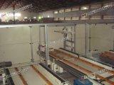 廣州電焊機測試老化線,機頂盒老化線,電視機生產線