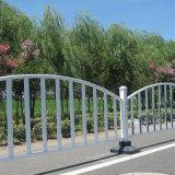 防跨交通护栏,道路隔离交通护栏