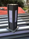 德阳铝型材景观灯丶什邡景观灯厂家