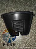 塑料避雷底座 避雷墩密封圈 扁鐵護套