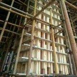 南京方柱模板加固件方柱扣