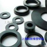 上海生產耐腐蝕橡膠制品 耐高溫橡膠密封圈 減震墊