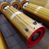 热销钢丝绳卷筒组 型号齐全卷筒组 起重机配件卷筒组