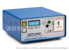 CDT-240电容放电测试仪