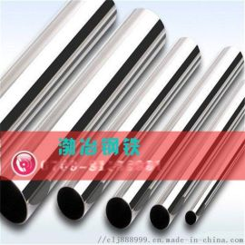 TC4无缝钛合金管GR2强度高抗蚀纯钛