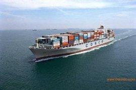 厦门国际货代 国际**国际物流 拼箱 整柜 非洲 南美 欧洲 各****价格!