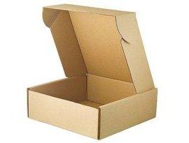 飞机盒定做,东莞飞机盒