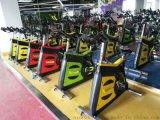 奥信德AXD-S700动感单车健身房健身车