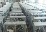 A节能环保车间降温设备/水处理厂机房排风机