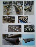 对外承接高温合金、钛合金、无磁钢、高速钢来料加工业务,2000吨精锻机锻造生产