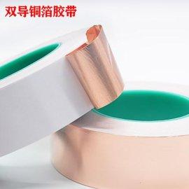 铜箔成型/**铜箔/导电铜箔