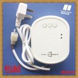 通用型迪威爾管狀電機控制器 電動車庫卷簾門控制盒接收器遙控器