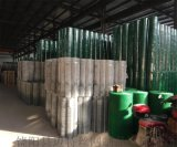 圈地圍網 建築電焊網 荷蘭網 圍欄網 綠色鐵絲圍網    電焊網 熱鍍電焊網 改拔電焊網 不鏽鋼電焊網
