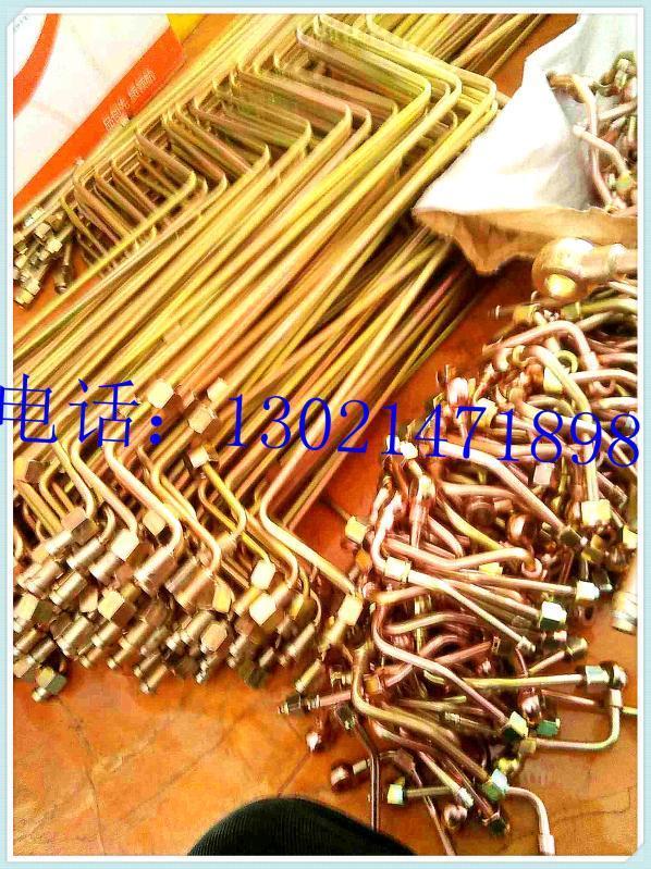 彎管廠家-專業鐵油管 不鏽鋼管折彎生產廠家