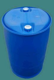 三氟甲磺酸|1493-13-6